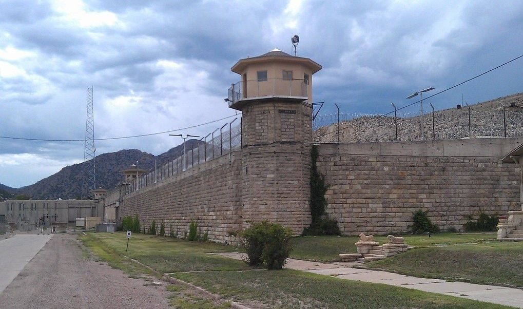 co-colorado-state-prison-haunted-journeys