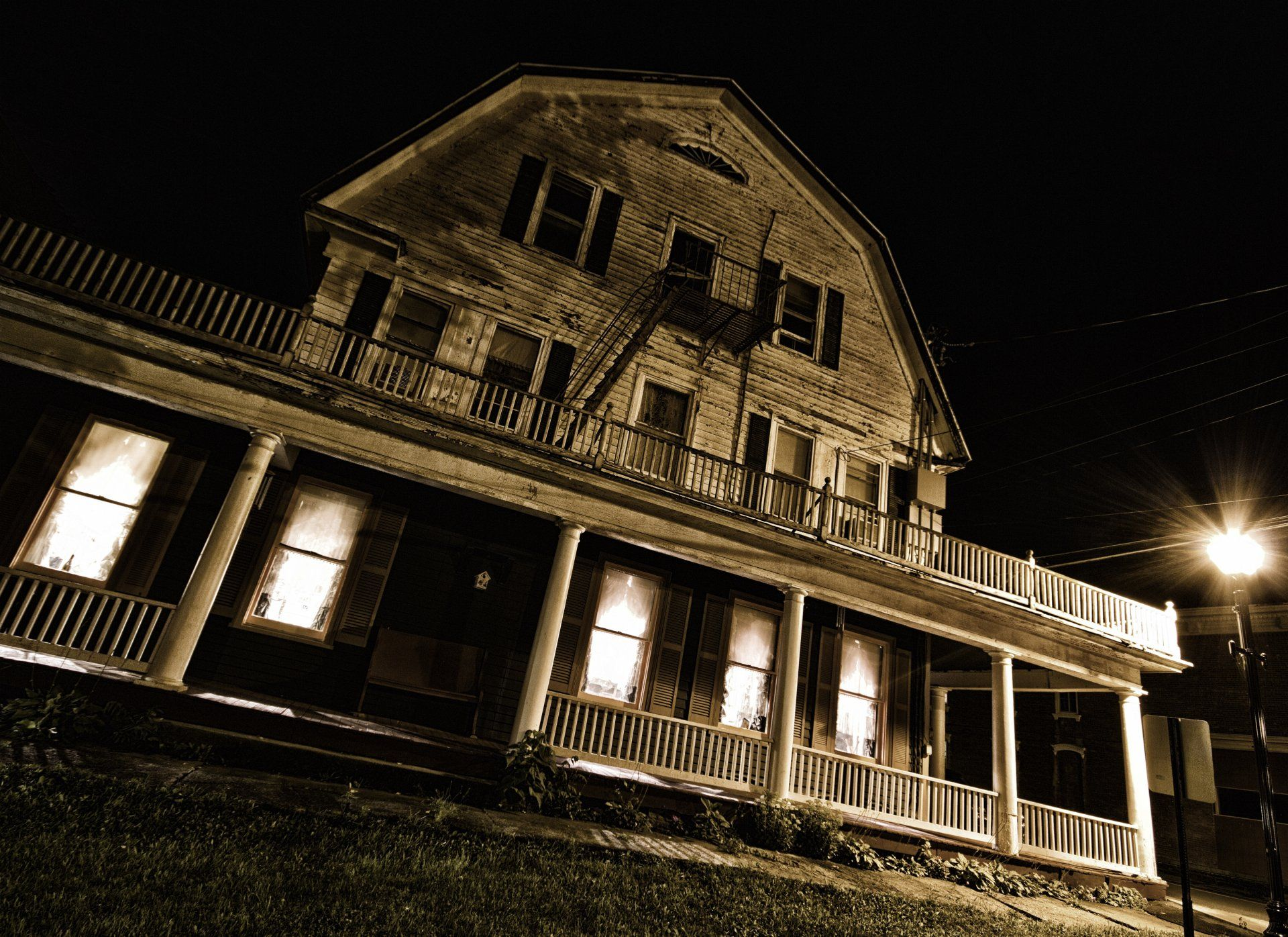 ny-shanley-hotel-haunted-journeys