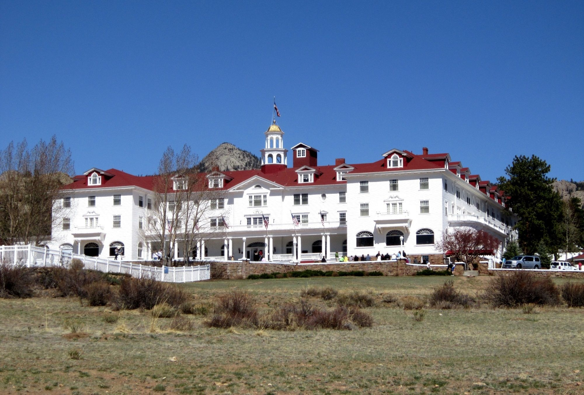 co-stanley-hotel-haunted-journeys0
