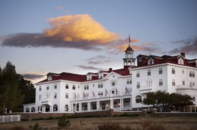 co-stanley-hotel-haunted-journeys3.jpg