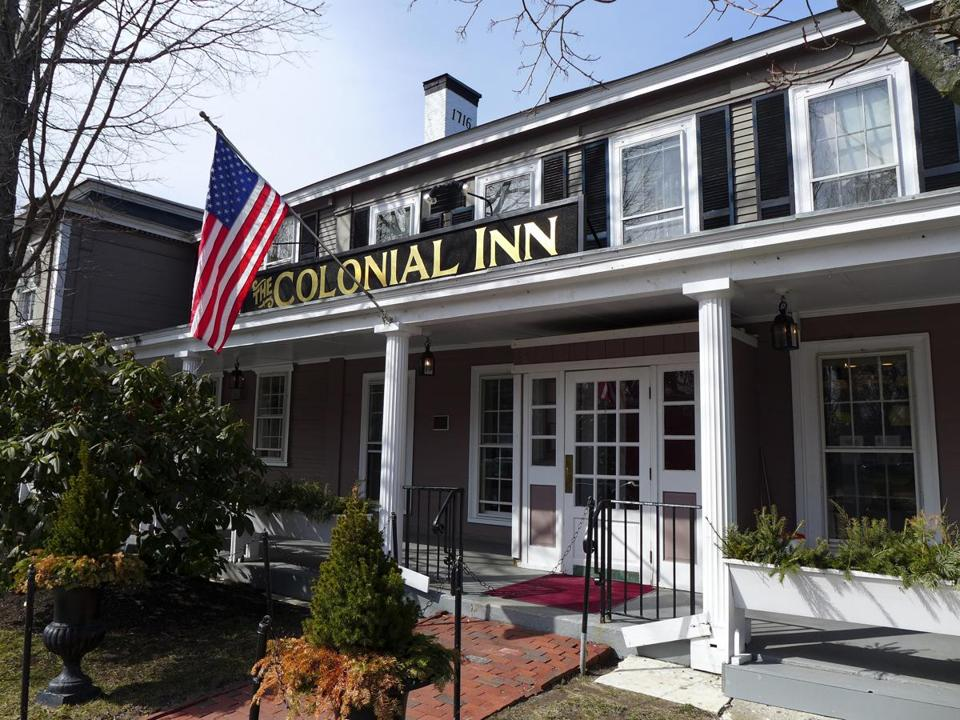 ma-1716-concords-colonial-inn-haunted-journeys