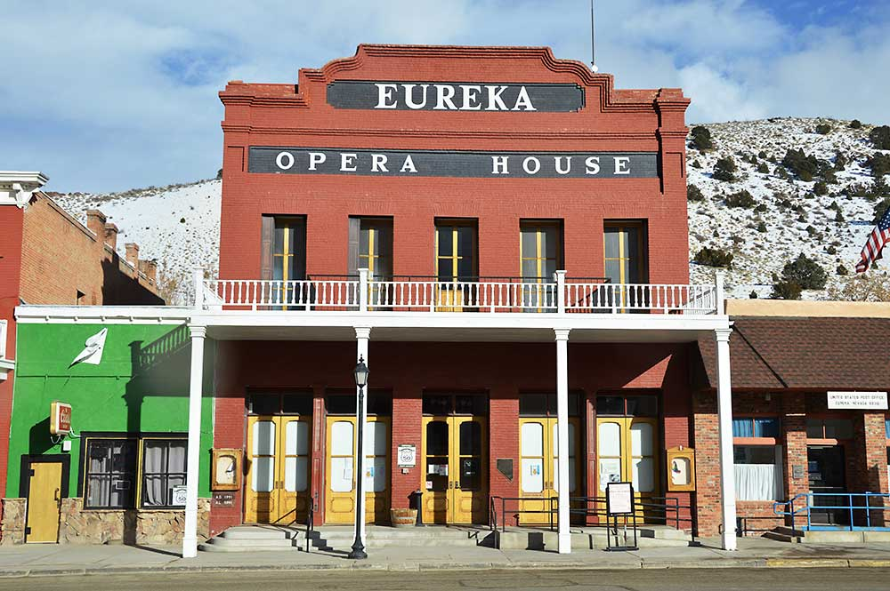 nv-eureka-opera-house-haunted-journeys