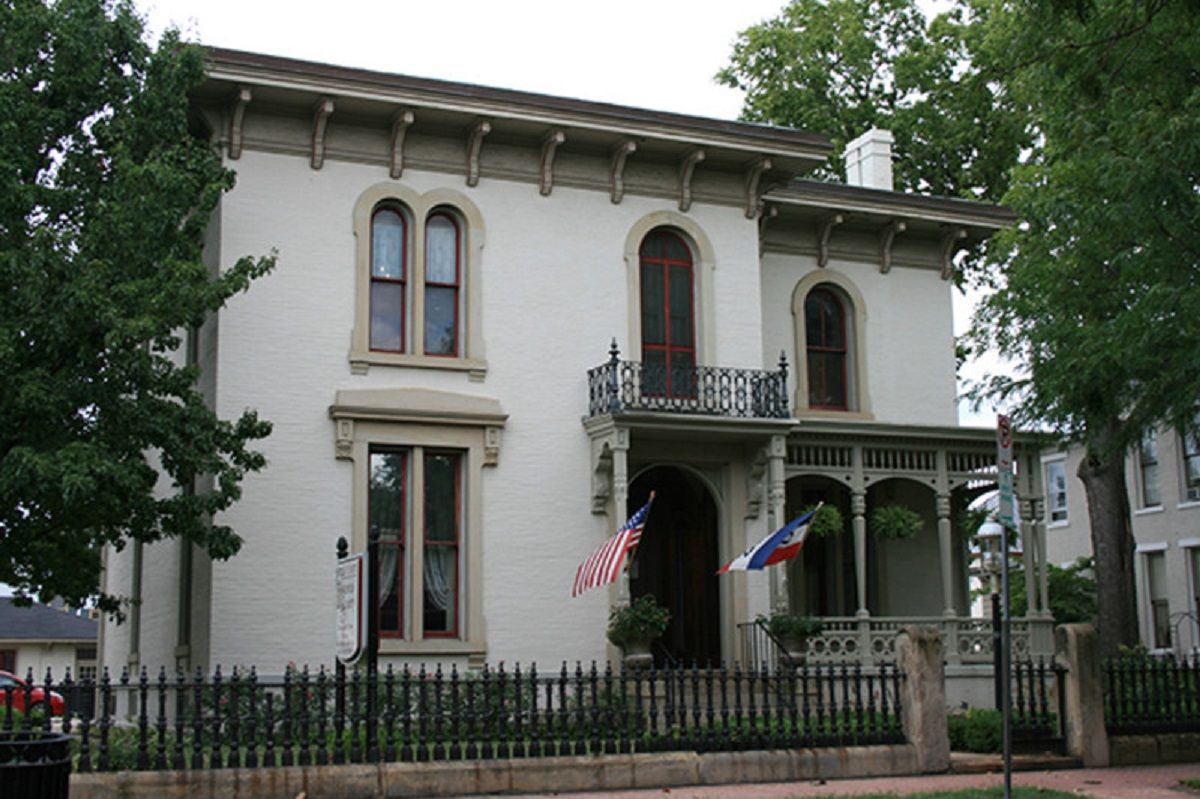 oh-butler-county-historical-society