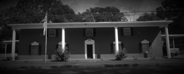 old-southern-funeral-home