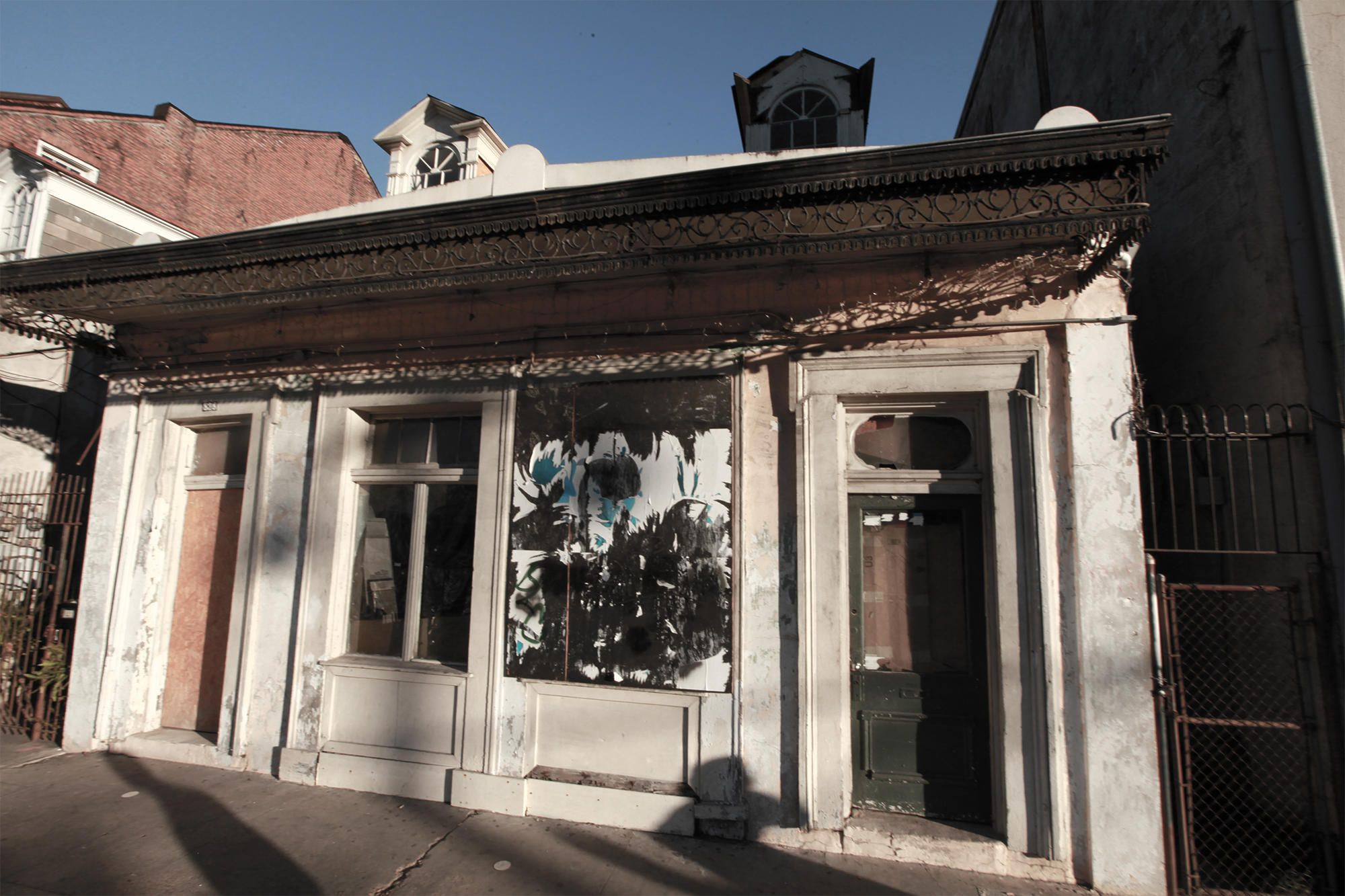 new-orleans-haunted-museum-1