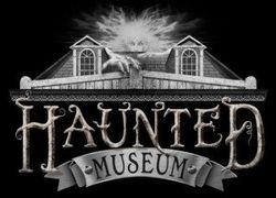 New Orleans' Haunted Museum