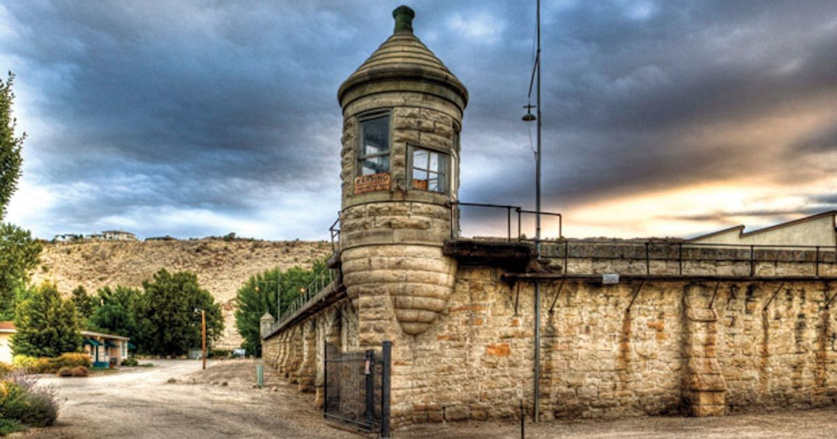 id-old-idaho-state-penitentiary-haunted-journeys