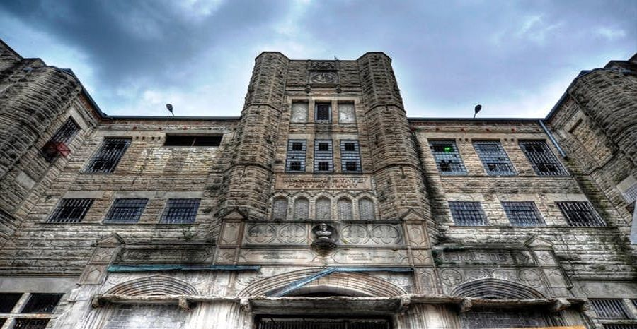 mo-missouri-state-penitentiary-haunted-journeys