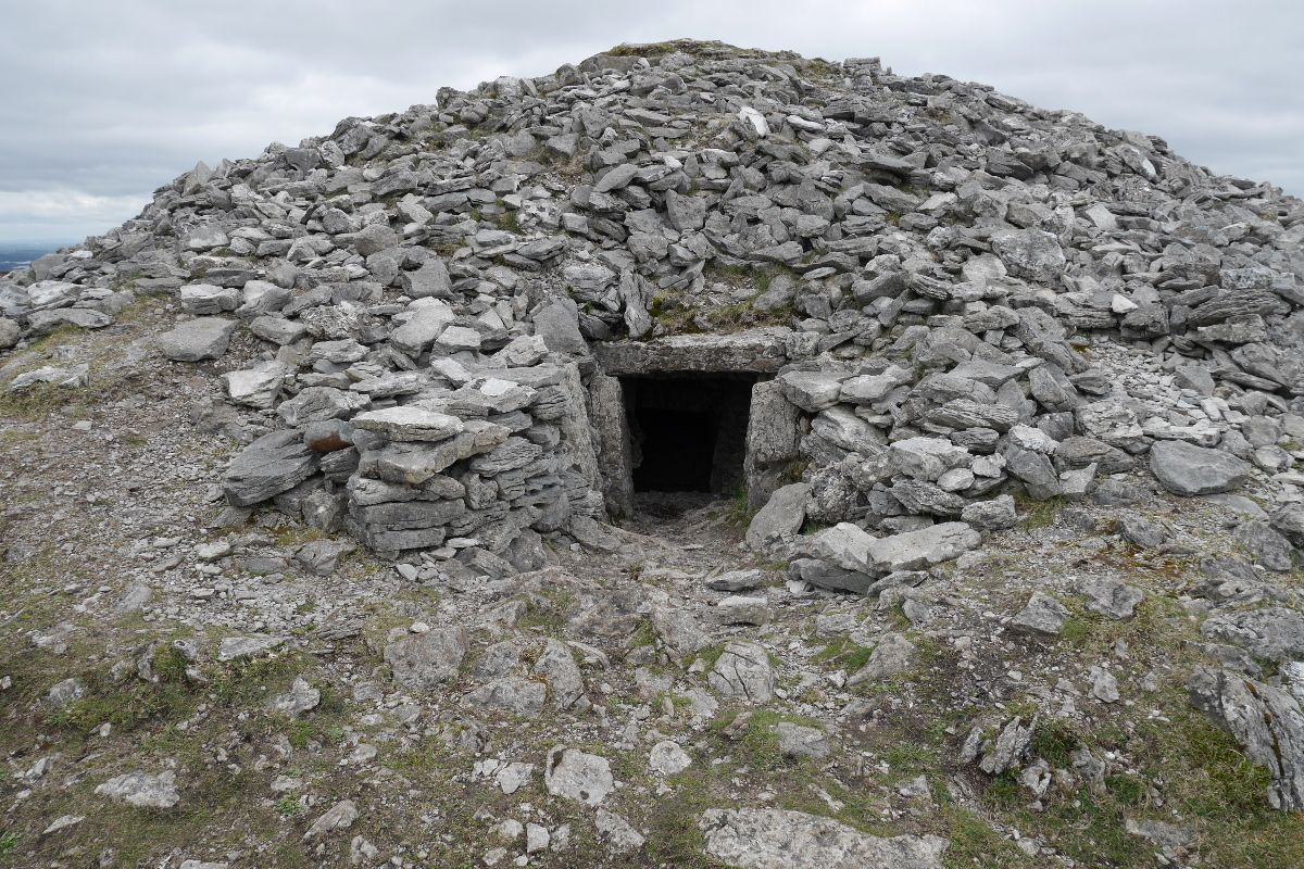 day-4---haunted-carrowkeel-passage-tombs-1