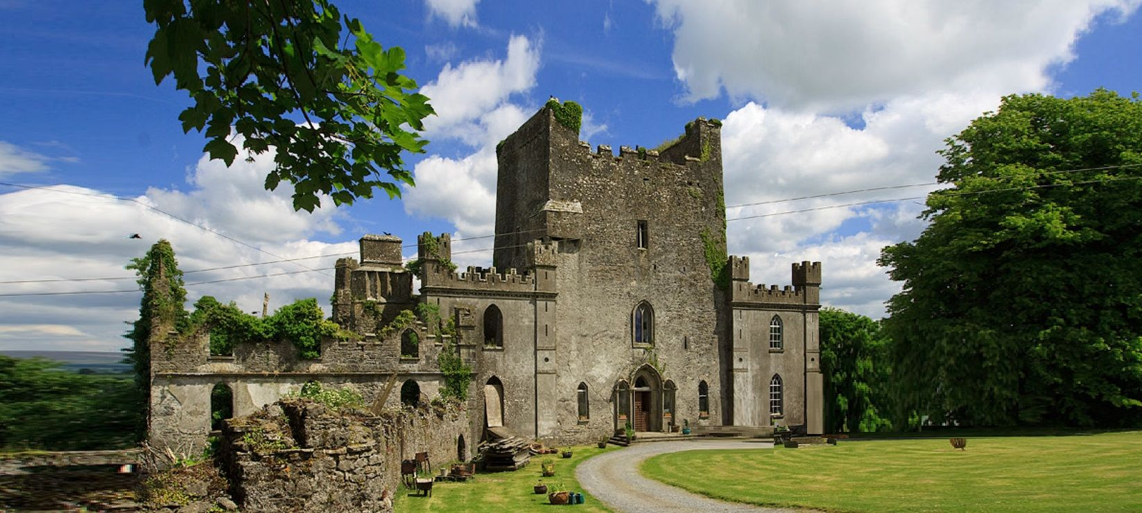 ireland-leap-castle-000-haunted-journeys