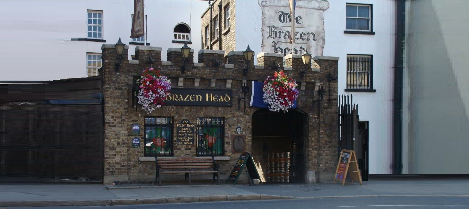 ireland-brazen-head-pub-00-haunted-journeys