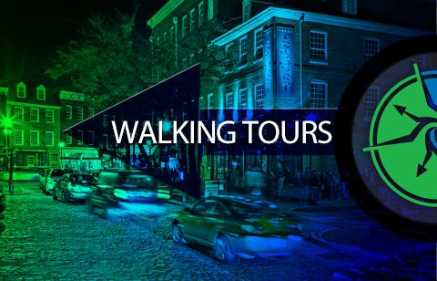 md-walking-ghost-tour-of-annapolis-haunted-journeys-3