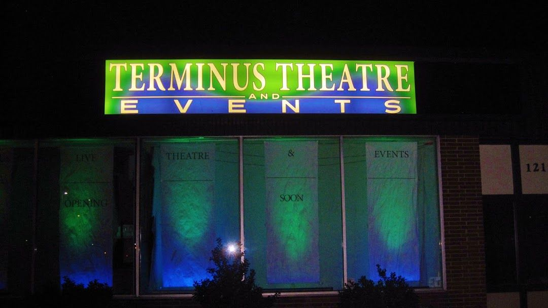 il-terminus-theatre-haunted-journeys