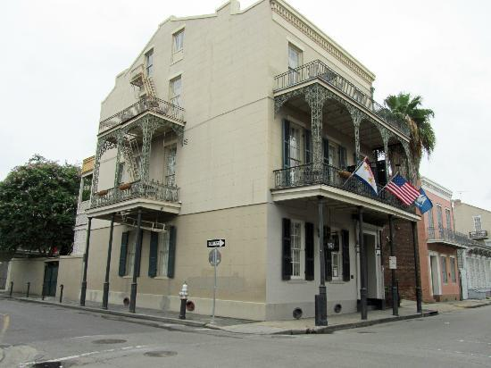 la-lafitte-guest-house-haunted-journeys