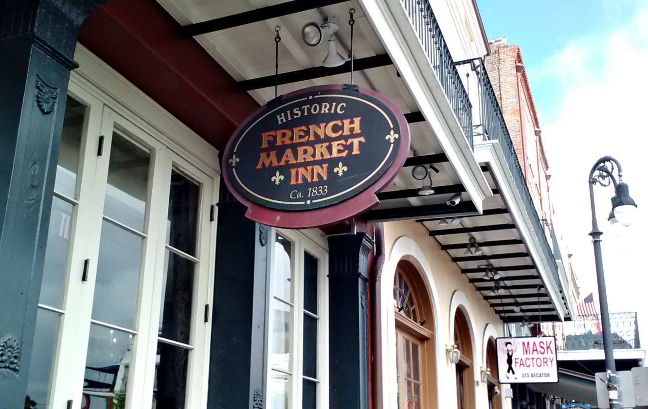 la-french-market-inn-haunted-journeys