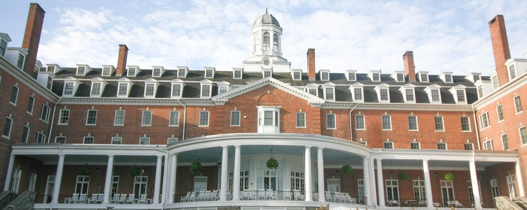 ny-otesaga-resort-hotels-haunted-journeys