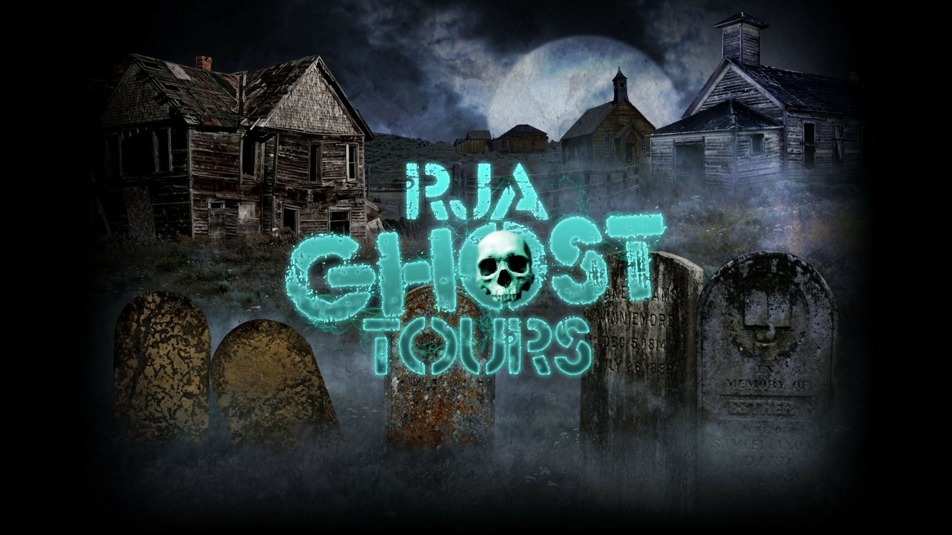 rja-ghost-tours-desktop-background