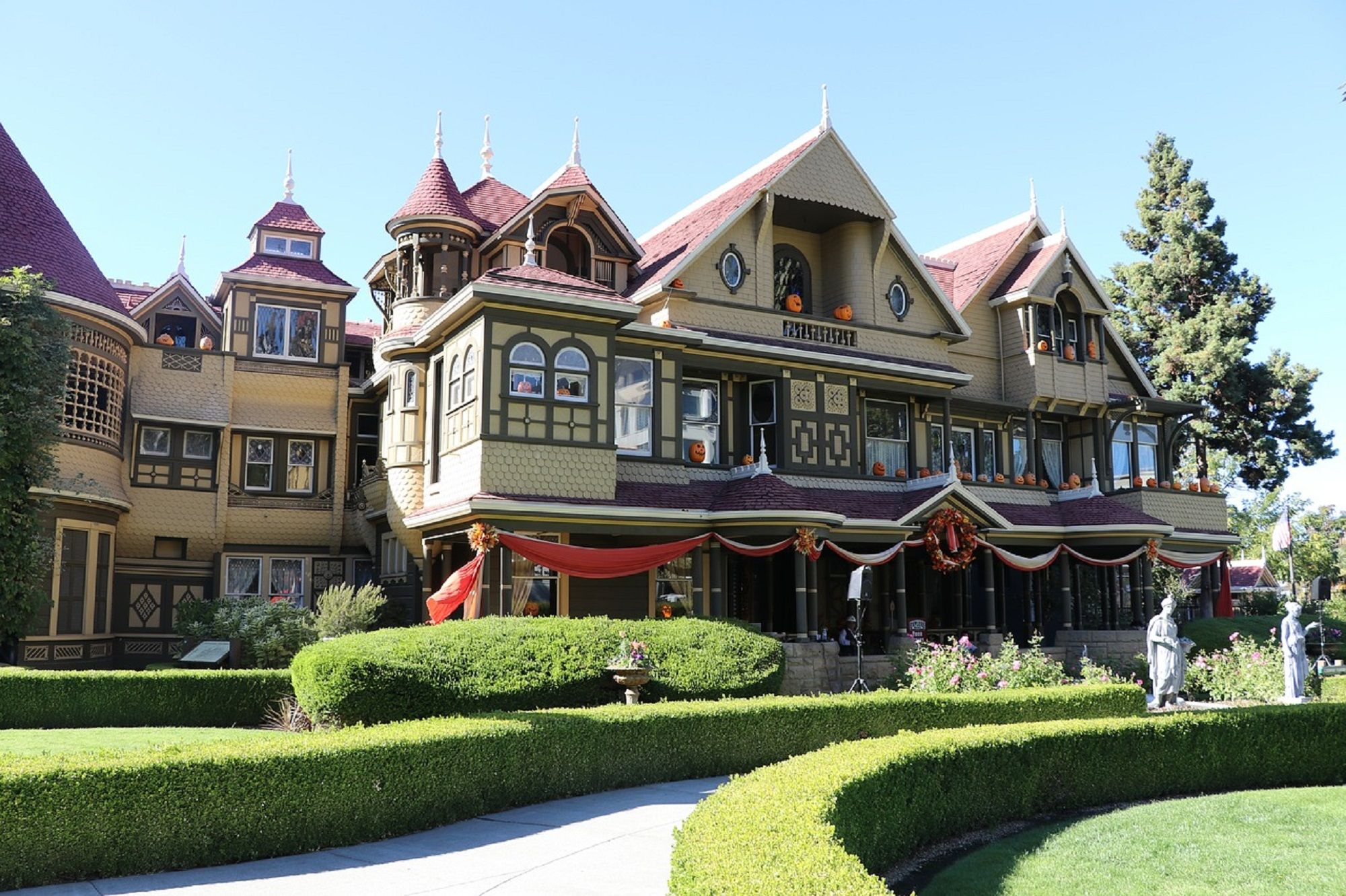 ca-winchester-mystery-house-0-haunted-journeys