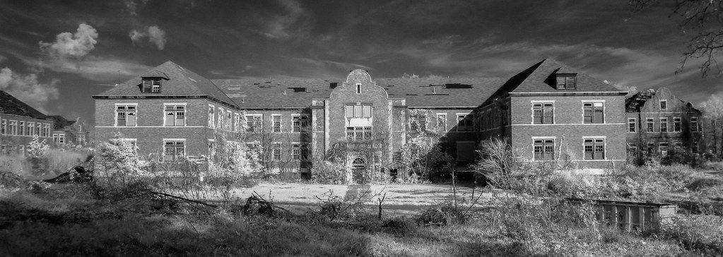 pa-pennhurst-asylum-haunted-journeys-1
