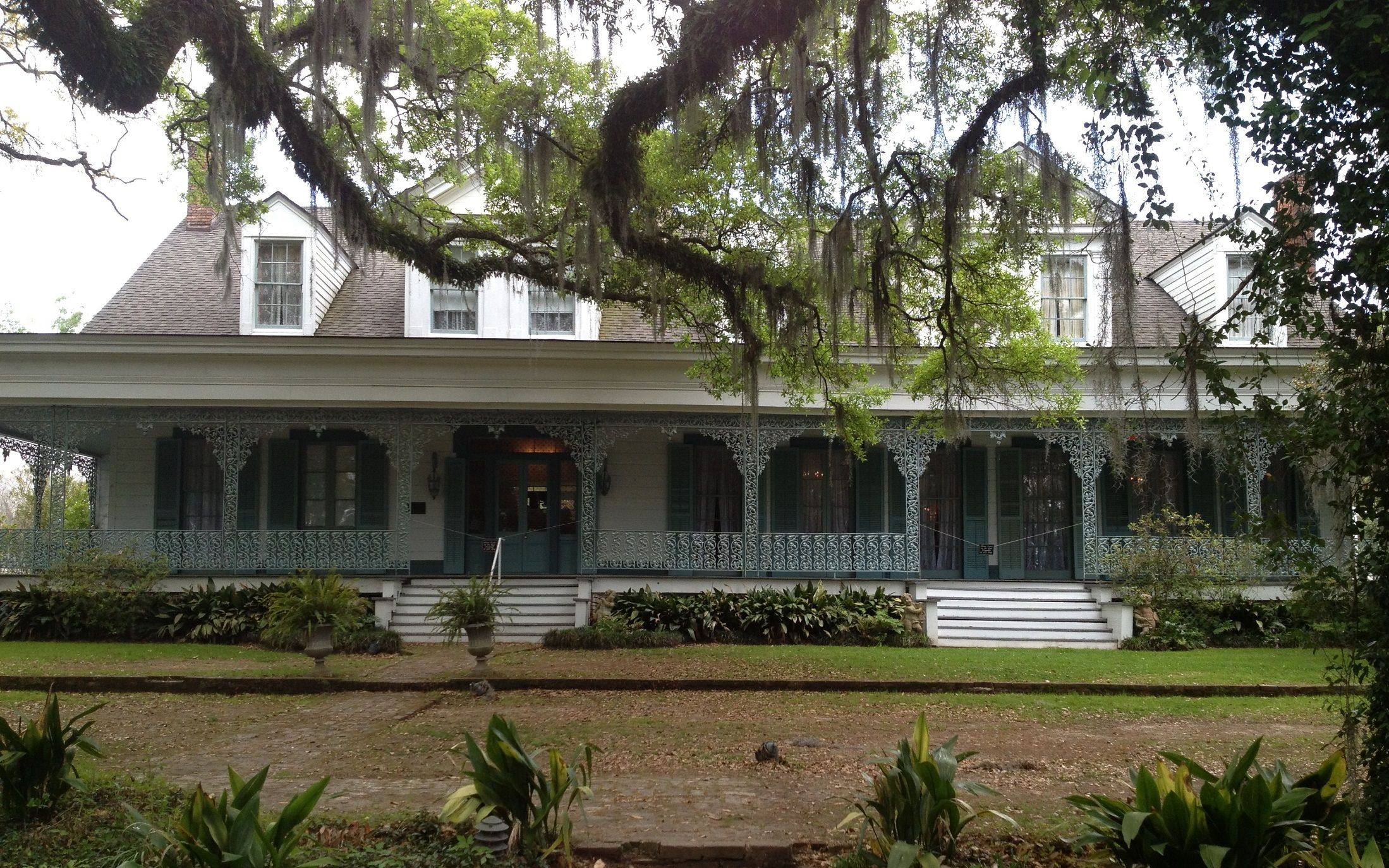 la-the-myrtles-plantation-haunted-journeys-0