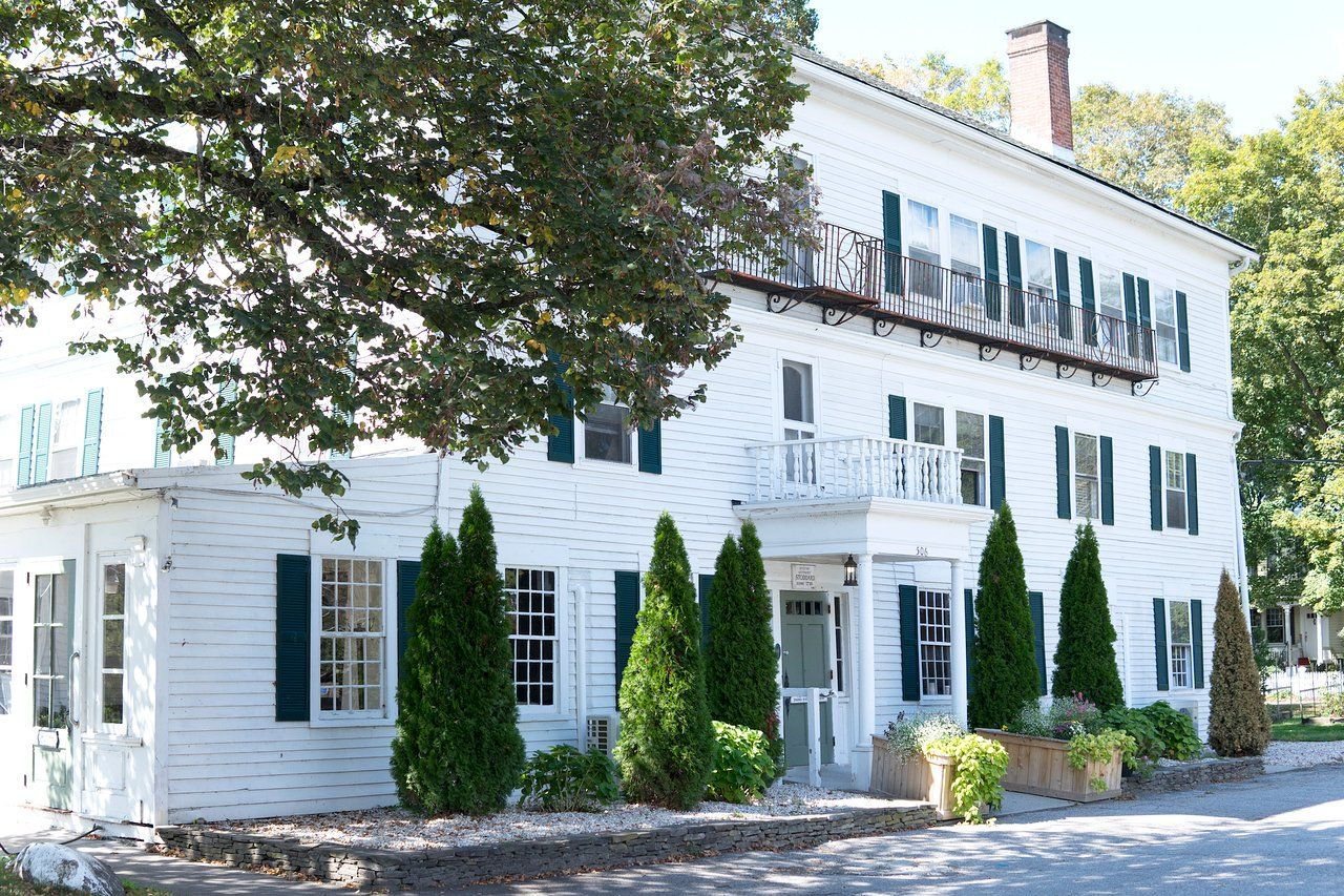 ct-evergreen-inn-1-haunted-journeys