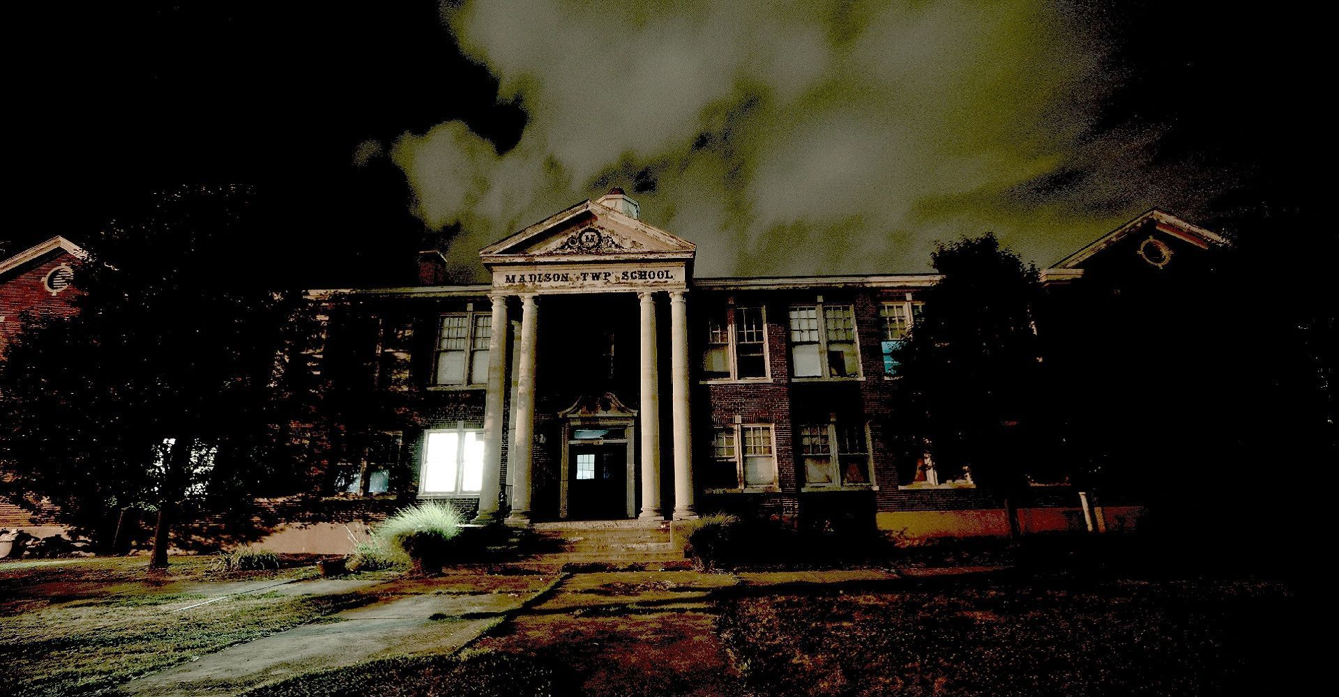oh-poasttown-elementary-school-01-haunted-journeys