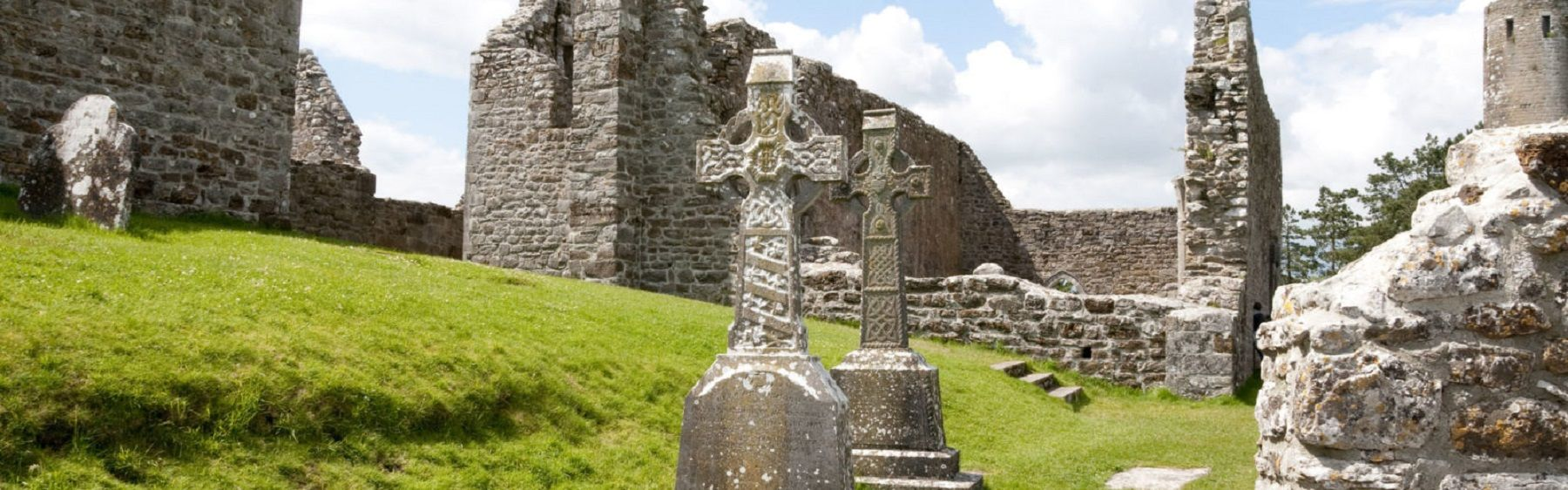 ireland-seven-churches-mysterious-adventures-tours-00