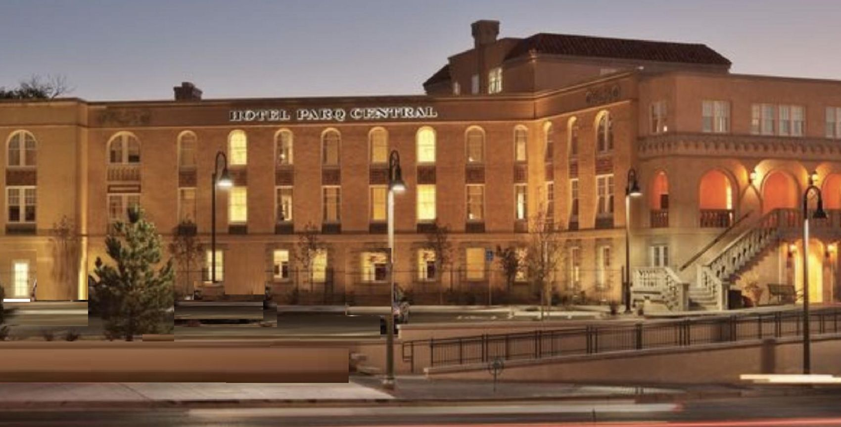 nm-hotel-parq-central-00-haunted-journeys