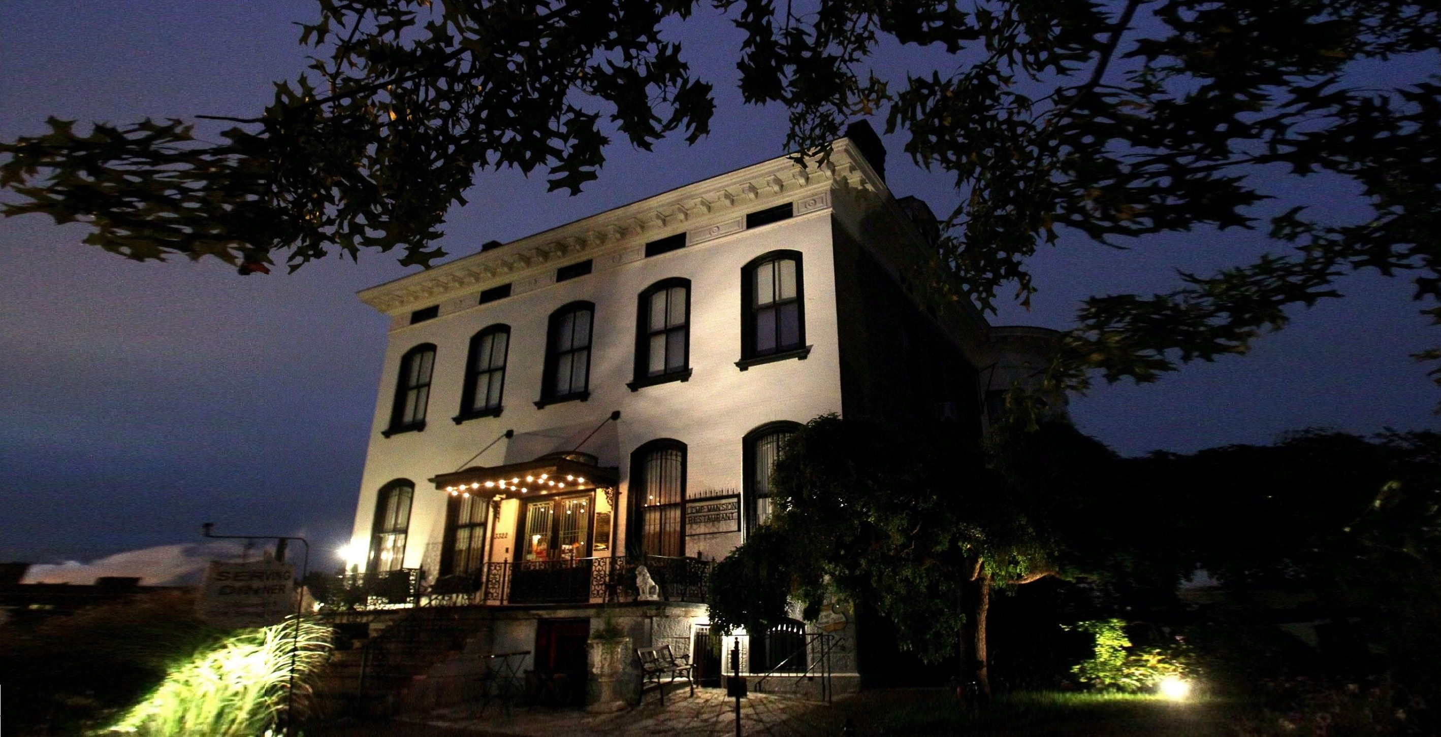 mo-lemp-mansion-00-haunted-journeys