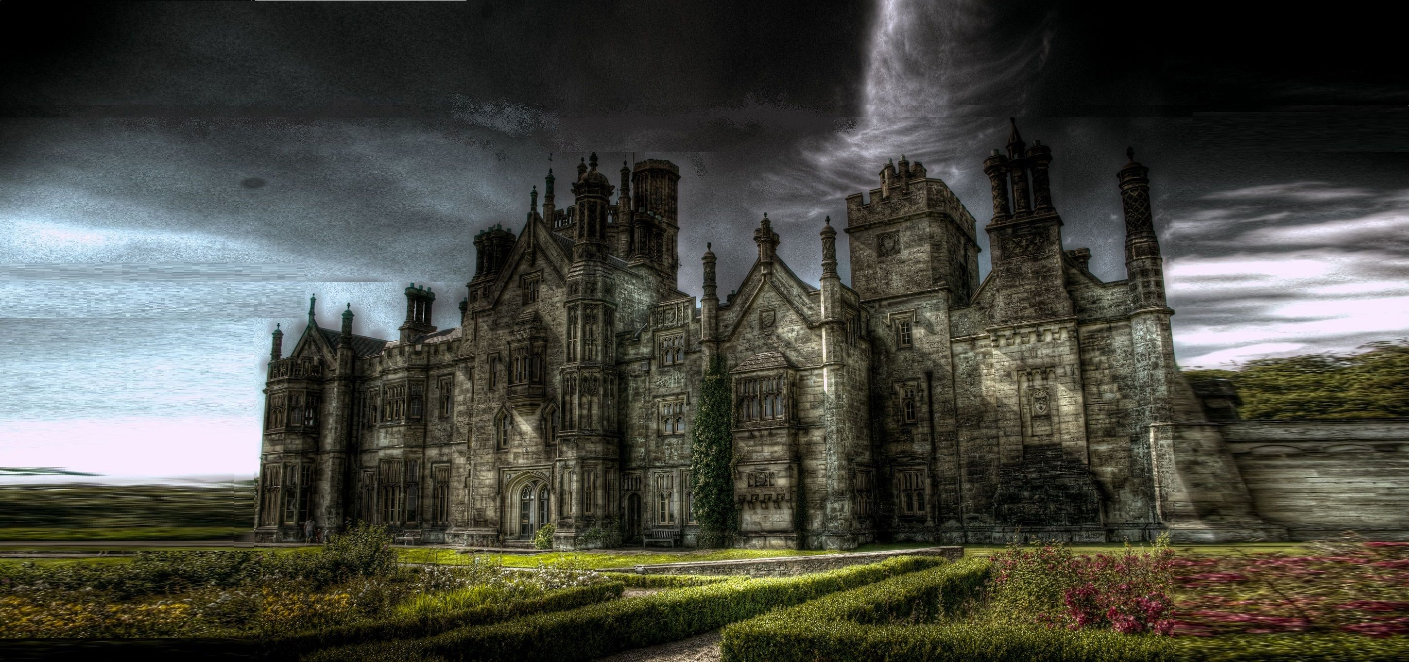 wales-margam-castle-000-haunted-journeys