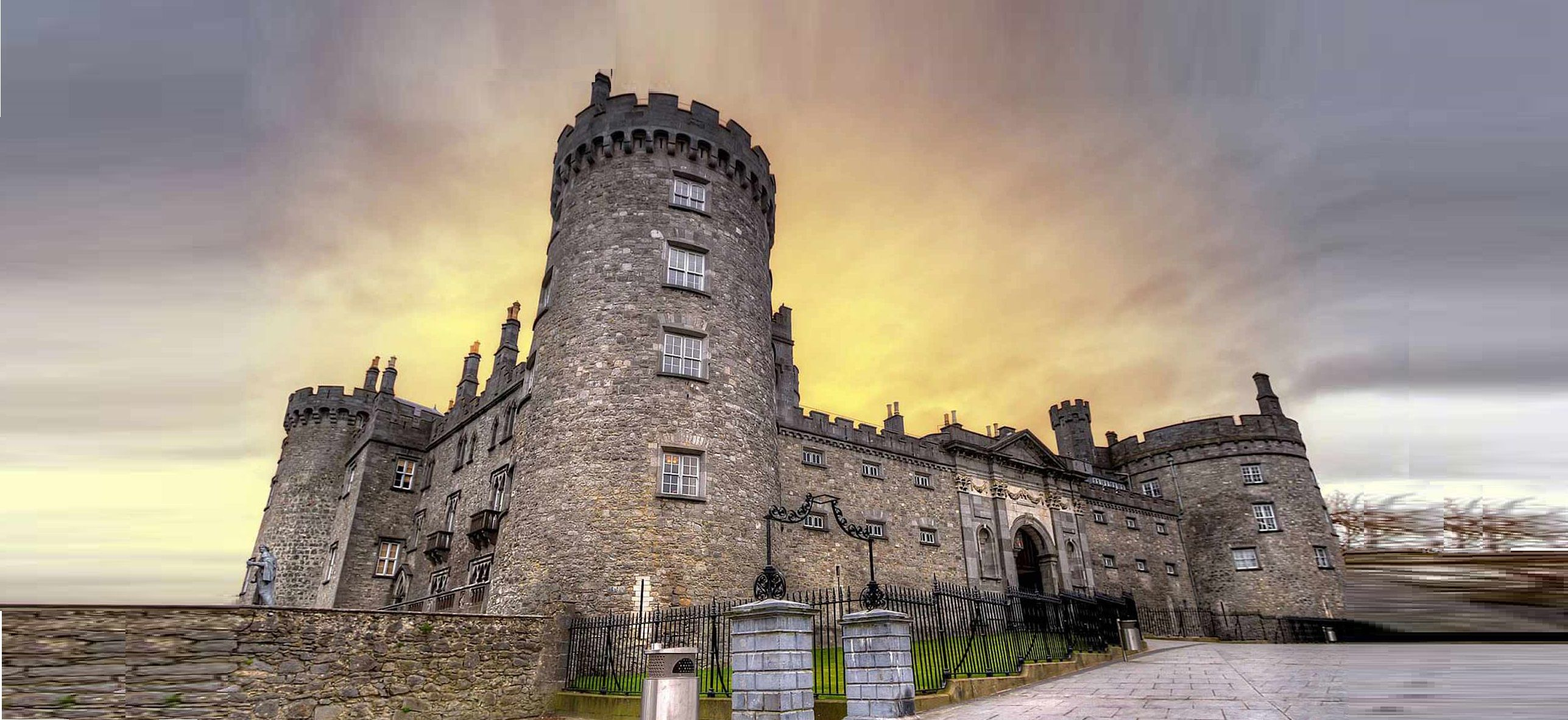 ireland-kilkenny-castle-00-haunted-journeys
