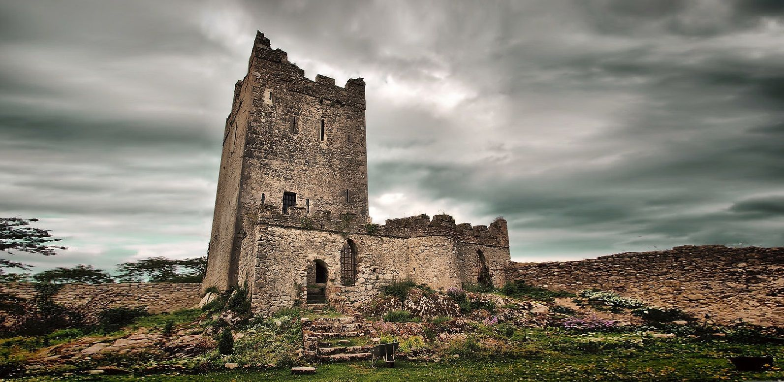 ireland-clonony-castle-00--haunted-journeys