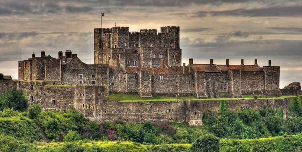 england-dover-castle-000-haunted-jourenys