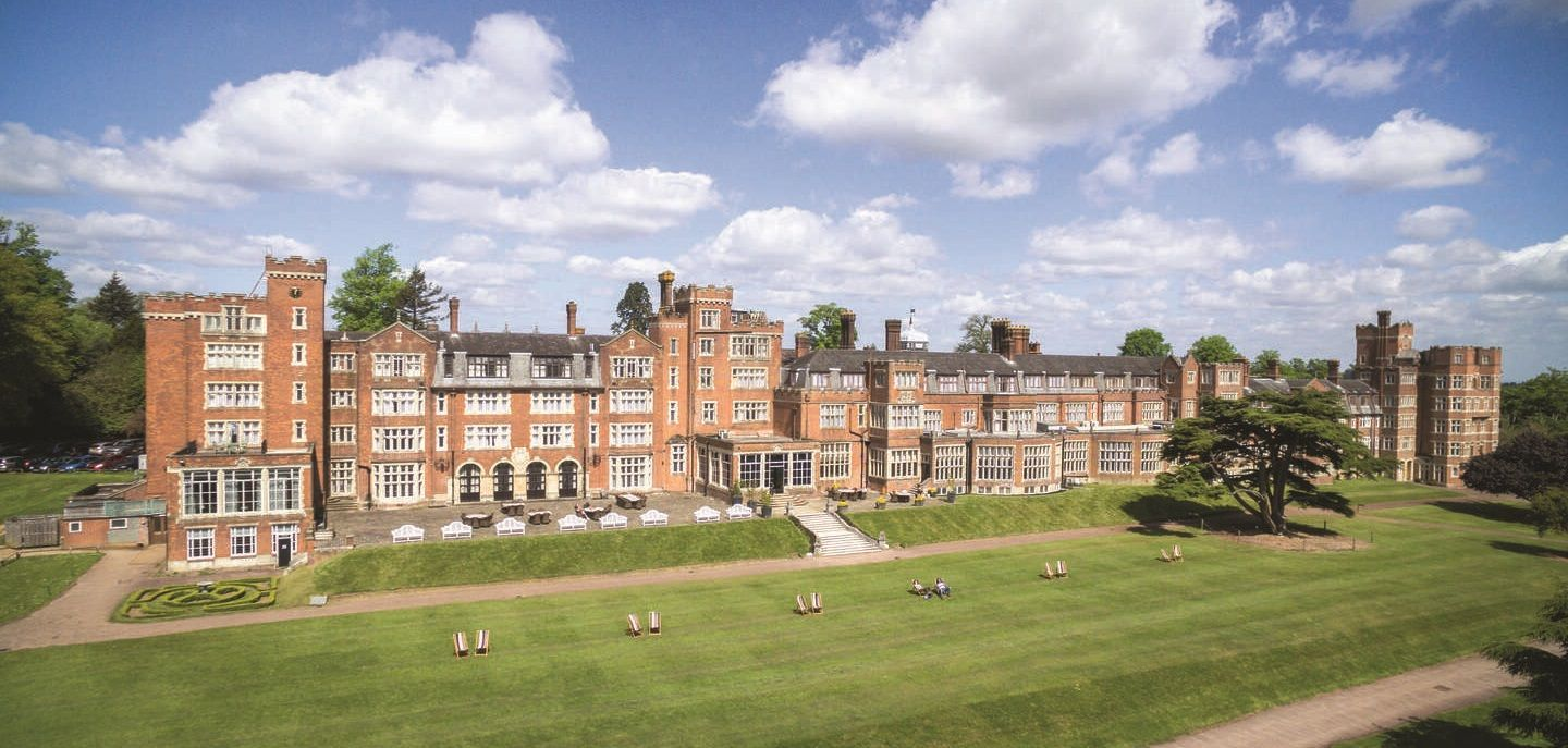 england-devere-selsdon-estate-00-haunted-journeys